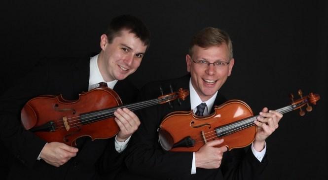 Peter-Mallinson-and-Matthias-Weisner
